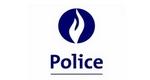 Police de Liège